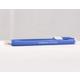 Mars Plastic Stick Eraser Holder