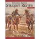Exploring America Student Review Book 2019 Ed.