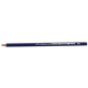 Student Quality Sketching Pencil - 4B (Gen'l)
