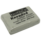Kneaded Art Eraser Small (#138E)