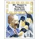 Mr. Popper's Penguins Study Guide