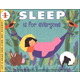 Sleep is For Everyone (Let's Read And Find Out Science, Level 1)