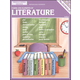 Forms and Elements of Literature