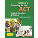 Preparing for the ACT: English, Reading and Writing