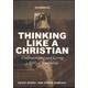 Thinking Like a Christian DVD