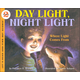Day Light, Night Light (LRAFOS2)