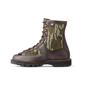 Danner Grouse Bottomland Boot