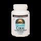 Coral Calcium/Magnesium