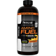 Amino Fuel