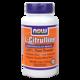 L-Citrulline 100% Pure Powder