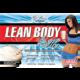 Lean Body For Her Vanilla