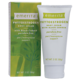 Phytoestrogen Body Cream
