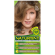 Permanent Hair Colorant-Hazelnut Blonde