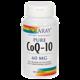 CoQ-10 Pure