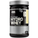 Platinum Hydro Whey Vanilla