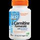 Best L-Carnitine