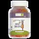 Omega 3 DHA / EPA Childrens Gummy Vitamins