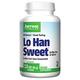 Lo Han Sweet