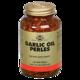 Garlic Oil Perles