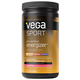 Vega Sport Pre-Workout Energizer - Acai Berry