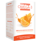 Coromega Orange Flavor