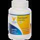 Carnipure L-Carnitine