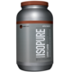 Isopure Low Carb Chocolate