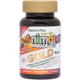 Animal Parade Gold Assorted Flavor