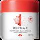Anti-Wrinkle Vitamin A Retinyl Palmitate Creme