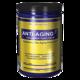 Anti-Aging-3 Collagen