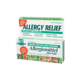 Allergiemittel