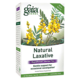 Natural Laxative Rapid Relieve Herbal Tea