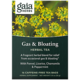 Gas & Bloating Herbal Tea