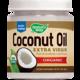 Efagold  Organic Pure Extra Virgin