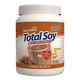 Total Soy - Chocolate