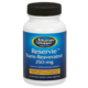 Reservie Trans Resveratrol