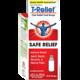 T-Relief Oral Drops