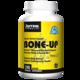 Bone Up Hydroxyapatite Calcium