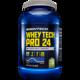 Whey Tech Pro 24 Chocolate Mint