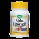 Alpha Lipoic Acid Plus Rosemary