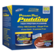 Power Pak High Protein Chocolate Pudding