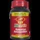 Bioastin Natural Astaxanthin
