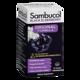 Sambucol Black Elderberry Original Chewable Tablet