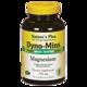 Magnesium Dyno-Mins