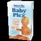 Baby Plex-Sugar Free