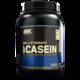 100% Casein Protein Cookies & Cream