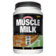 Muscle Milk Chocolate Chip Mint