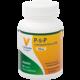 P-5-P (Pyridoxal-5-Phosphate)
