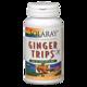 Ginger Trips