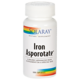 Iron Asporotate